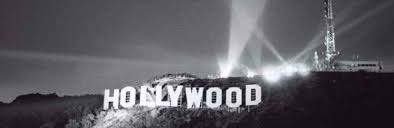Image result for hollywoodland to hollywood
