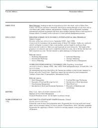 Free Resume Program Beauteous 48 Free Resume Builder Delectable Free Résumé Builder Resume