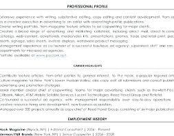 Resume Com Review Gorgeous Monster Resume Service Monster Resume Review Monster Resume Service