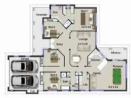 australia house plans photos fresh 4 bedroom house plans australia modern house plan modern house