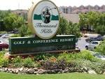 Located in the Heart Of Branson, Only Minutes from AnyWhere in the ...