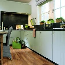 Laminate Flooring In The Kitchen Kitchen Flooring Buying Guide Carpetright Info Centre