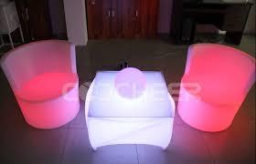 glow in the dark furniture. glow in the dark furniture