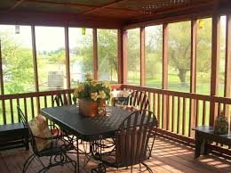 screened porch furniture. Awesome Design For Screened Porch Furniture Ideas 17 Best About Screen Decorating On Pinterest I