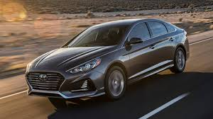 2018 hyundai sonata redesign. fine 2018 2018 hyundai sonata first drive photo 6  for hyundai sonata redesign s