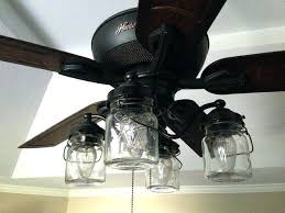 black ceiling fan with light ceiling fan and lights best ceiling fan light kits ideas on lights hunter 52 in basque black ceiling fan with light remote
