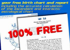 Synastry Chart Analysis Free 48 Unique Synastry Chart Calculator Home Furniture