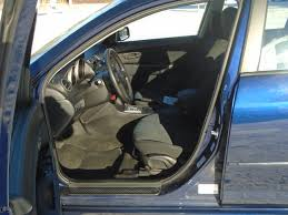 2008 mazda 3 hatchback dec 2017 5