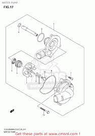 mini cooper engine diagram 2007 mini cooper engine diagram gsr 600 engine diagram gsr home wiring diagrams on gsr