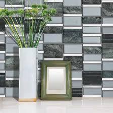 Backsplash Tile Stores Interesting Inspiration Ideas