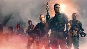 the tomorrow war 2021 hd s 4k