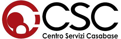 ISEE PRECOMPILATO 2020 – Casabase