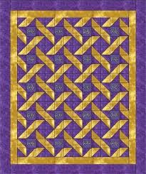 Two Fabric Quilt Patterns 17 best ideas about two color quilts on ... & Two Fabric Quilt Patterns 17 best ideas about two color quilts on pinterest quilt  blocks Adamdwight.com