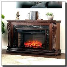 electric fireplace stand wall mount fireplaces home depot napoleon ideas ctric