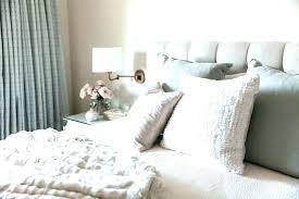 black white bedding vibrant beige and white bedding gray me bedrooms grey black camouflage sets ideas black white bedding