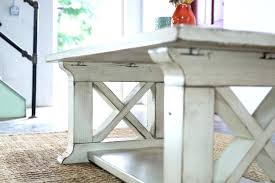 farmhouse style end tables cool end tables farmhouse white coffee an end table intended for incredible
