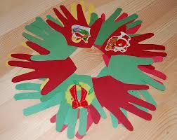 Simple Christmas Craft Idea  Making LemonadeQuick And Easy Christmas Crafts
