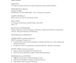 Recent College Graduate Resume Nice Accounting Grad Resume Contemporary Resume Ideas bayaar 54