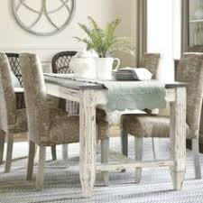 messina dining table 76 dining room furnituredining room tabletable and chairskitchen tablesdining