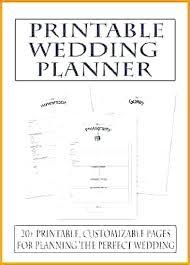Wedding Planning Templates Free Download Best Wedding Planning Websites Inspirational Website Table Plans
