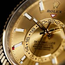 Rolex New Clasp Design Seven Pillars Of Wisdom The New Rolex Watches For 2017