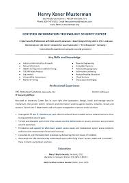 One Job Resume Template Enchanting One Job Resume Template Best Cover Letter
