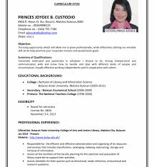Sample Academic Librarian Resume Library Resumeample Mediapecialist Cover Letter Examples 100x100 98