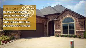 premium garage door gate repair pasadena 626 387 1042