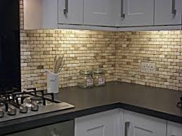 Kitchen Tiling Stylish Kitchen Tiles And Tiling Patterns Furnituredash Also