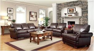 fascinating leather sofa and loveseat sofa leather power reclining sofa and loveseat sets