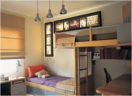 5 Tips For Surviving The Dorm Life  Dorm College And Dorm RoomDesigner Dorm Rooms