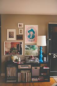 Small Picture Best 25 Hipster decor ideas on Pinterest Hipster room decor