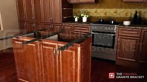 countertop support legs granite counter supports handcrafted brackets countertop support legs home depot