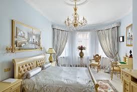 luxury master bedroom suites. luxury master bedroom suites white faux silk rod pocket curtain panel black polished oak wood bed frame table lamp on bedside dark brown