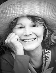 Janet Bartlett Obituary (1943 - 2016) - San Luis Obispo County Tribune