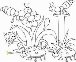 Elegant Full Size Spring Coloring Pages Fangjianme