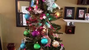 Do All Christmas Lights Blink How To Get Your Christmas Lights To Flash