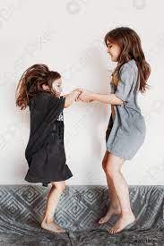 Asian Girls Kissing Fighting