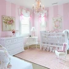chandeliers nursery chandelier girl cool girl chandelier medium size of chandeliers little girl chandelier unique