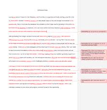 college admission essay word limit admissions 101 what an essay word limit really means veritas