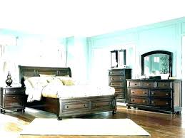 modern wood bedroom sets – scorpio-promotions.com