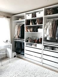 walk in closet systems. Small Walk In Closet Systems Best Wardrobe Ideas On Dressing Room Walking And