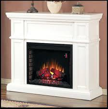twinstarhome electric fireplace twin star electric fireplace twin star electric fireplace 23e05