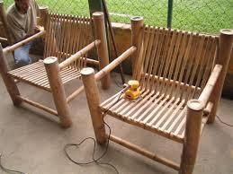 how to make bamboo furniture. bamboo furniture mesmerizing 4af6f77b06842670e7ffaf421aec6f1c how to make