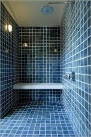 cost to retile bathroom floor shower tile cost to retile small bathroom floor