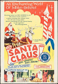 santa claus 1959 poster. Delighful Poster With Santa Claus 1959 Poster L