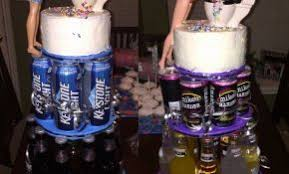 21st birthday ideas for him super 25 best ideas about boyfriends 21st birthday on