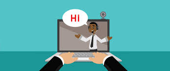 Video Conference 14 Ways To Impress On Your Next Video Conferencing Call