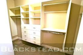 how to build wood closet shelves closet storage shelves storage closets with shelves build closet closet