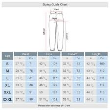 Lee Jeans Size Chart Lee Jeans Size Chart Uk The Best Style Jeans